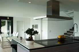 kitchen wonderful modern open kitchen ideas gorgeous modern open