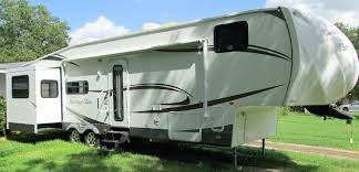 Vintage Travel Trailers For Sale San Antonio Tx New Or Used Rvs For Sale In Texas Rvtrader Com