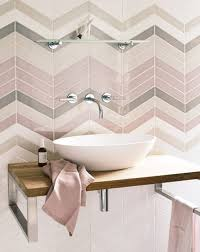 the 25 best chevron tile ideas on pinterest grey and gray