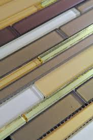 crushed glass tile backsplash u2013 31 best tiles images on pinterest backsplash ideas glass mosaic