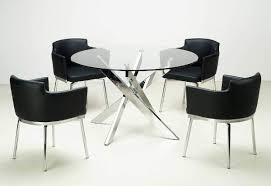 chair black grey white or red comfortable swivel dining room