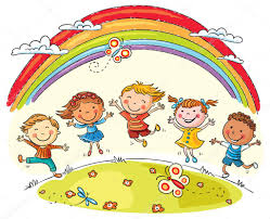 children stock vectors royalty free children illustrations