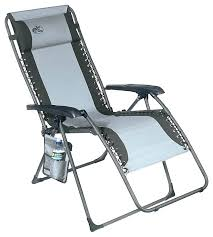 timber ridge zero gravity chair with side table timber ridge folding chair historicthomaswv com