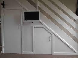 Bedroom Design On A Dime Furniture Simple Mantel Ideas Attic Bedroom Designs Under Stair