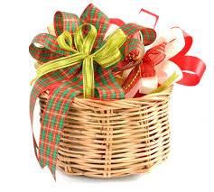 margarita gift basket gift basket ideas