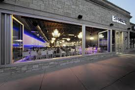 shakou sushi with a city vibe in the suburbs u2013 niles west news