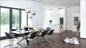 Kitchen Light Fixtures Over Table by Lighting Above Kitchen Table U2013 Fitbooster Me