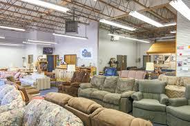 goodwill furniture donation goodwill furniture donations home interior minimalis