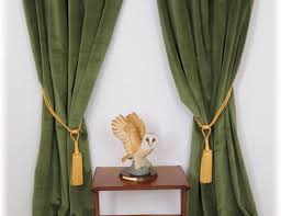 Seafoam Green Curtains Decorating Green And White Curtains Decor Curtains Green Colour Curtains