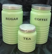 230 best koffie thee u0026 suiker blikken u0026 potten images on pinterest