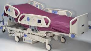 Hill Rom Hospital Beds Hill Rom Totalcare Sport Hospital Bed Manufacturer Specifications
