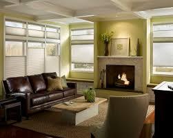 horizon window treatments reviews nyc shades and blinds shop