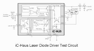sam u0027s laser faq diode lasers