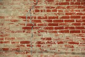 Wallpaper Barn Brick Texture Wall Grunge Wallpaper Rough Plaster Broken Barn Photo Jpg