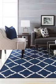 Dark Gray Living Room Furniture by Best 25 Navy Family Rooms Ideas On Pinterest Blue Living Room