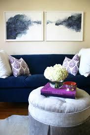 best 25 blue ottoman ideas on pinterest diy storage pouf
