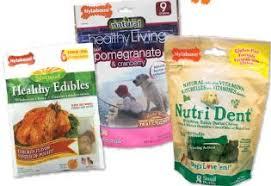 edibles coupons printable coupons and deals nylabone printable coupon pdf