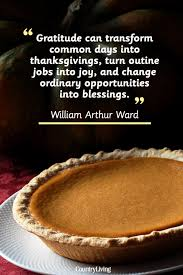 Thanksgiving Welcome Speech 25 Quotes That Make For Heartfelt Thanksgiving Toasts Gratitude