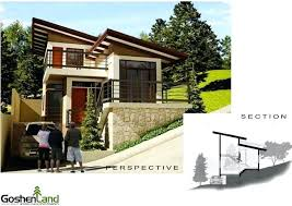 house design sles philippines subdivision house design mountain subdivision plans house and lot in