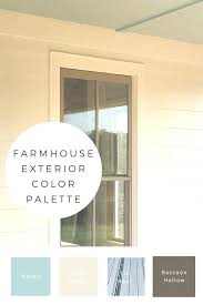 Room Color Palette Generator Modern Exterior Color Palettes Victorian Exterior Color Palette