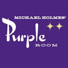 reservations u2013 michael holmes u0027 purple room supper club