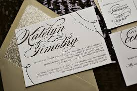 black tie wedding invitations black tie wedding invitations black tie wedding invitations black