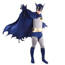 halloween batman costumes online get cheap batman zentai costume aliexpress com alibaba group