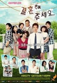dramanice my queen watch please marry me episode 1 online at dramanice movies