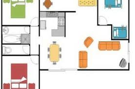 Customize Floor Plans Best Of 26 Images Log Cabin Designs House Plans 85095