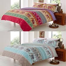elephant bedding ebay