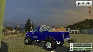 bigfoot monster truck 2014 bigfoot by catfish john1979 modhub us