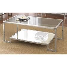 glass coffee table decor glass coffee table decorating ideas 2