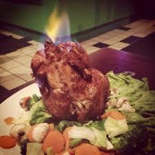 gem cuisine chicken on volcano gem hen yelp