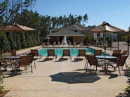 apartments for rent in biloxi ms arbor place apartments