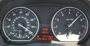 bmw speedometer speedometer accuracy page 2