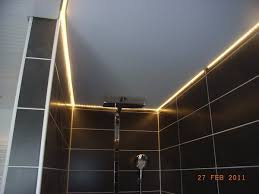 deckenbeleuchtung bad bad beleuchtung decke led am besten büro stühle home dekoration tipps