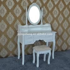 High Class Bedroom Furniture by High Class Dressing Table Classic Bedroom Furniture Buy Dressing