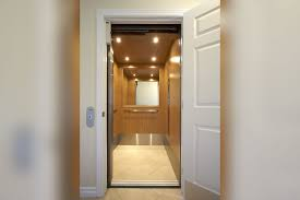 gallery colorado custom elevator and lift