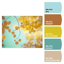 106 best heart u0026 home images on pinterest colors wall colors