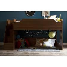 South Shore Bunk Bed South Shore Bunk Beds Loft Beds Hayneedle