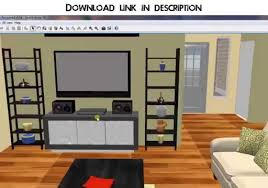 Download Home Design App Windows