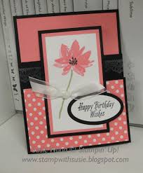 this is the birthday card 498 best handmade birthday cards images on