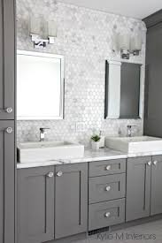 17 best bathroom images on pinterest mosaics condos and fields