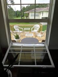 window window treatments with pella windows reviews ideas and