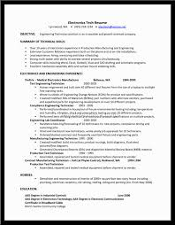 plumber resume sample computer technician resume sample resume samples computer previousnext