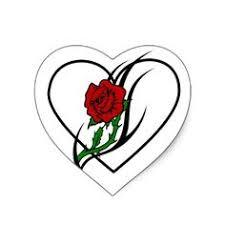 50 fotos de lindas tatuagens de rosas que vão embelezar o seu dia