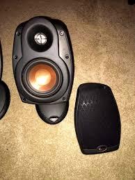 Polk Bookshelf Speakers Review Bedroom Foxy Polk Audio Series Wall Mounting Surround Sound Home