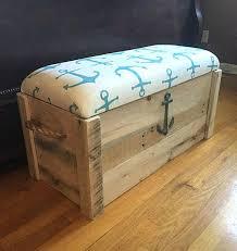 toy storage benches storage bench chest creative storage benches outdoor storage chest