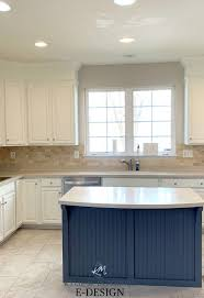 white kitchen cabinets with tile floor white kitchen cabinets 3 palettes to create a balanced and
