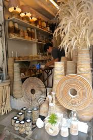 best 25 bangkok shopping ideas on pinterest bangkok market